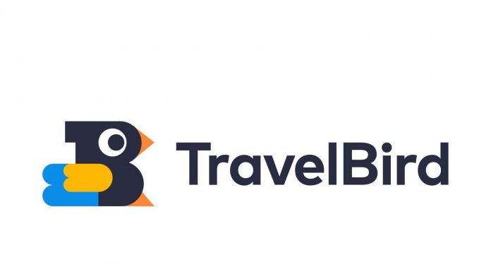 TravelBird failliet