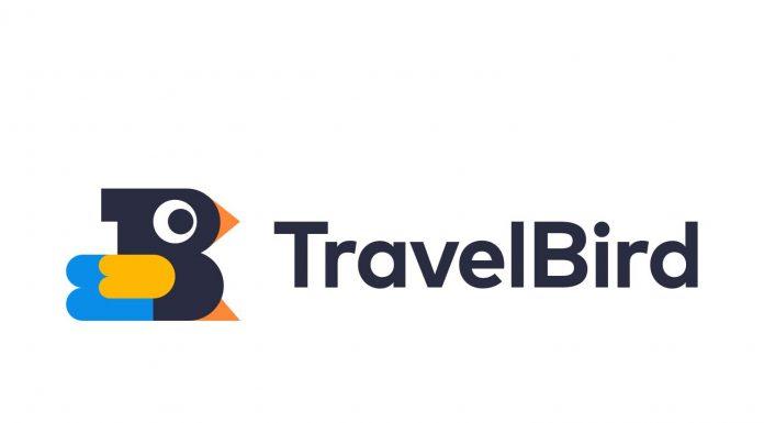 TravelBird failliet