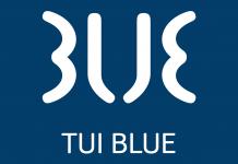 tui blue